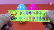 Kinder Surprise Kinder Joy Pixar Cars Chupa Chups Lollipops, Chupa Chups Surprise Eggs Surprise Toys