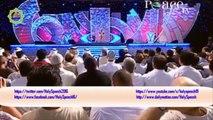 Dr. Zakir Naik Vs philippines Man - HOw Hazrat Maryam Give Birth To Jesus PBHM - Peace tv IRF