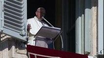 Papa condanna attentato Istanbul: basta terrorismo, basta sangue