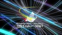 Clip Hautes-Alpes PACA THD