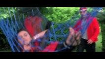 Kahin Pyaar Na Ho Jaye (HD) Full Video Song _ Salman Khan, Rani Mukherjee __HD