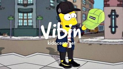 FREE BEAT  Lil Yachty x Kendrick Lamar x Ugly God Type Beat - Vibin
