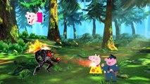 Peppa Pig Français Google ♦ Peppa Pig Saison 2 Français