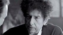 Bob Dylan - Nettie Moore