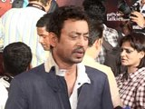 Irrfan: 'Every actor wants to LIVE a ROMANCE on screen!'