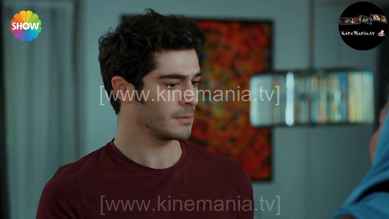 Top Five Kinemania Ask Laftan Anlamaz Episode 13 - Circus
