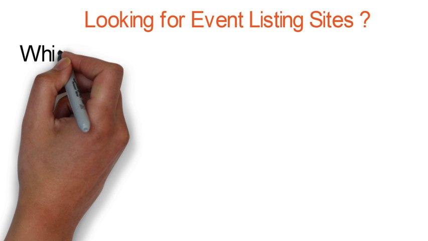 International Fairs Directory The Event/Fairs Listing Platform