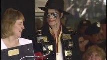Michael Jackson : les révélations fracassantes de son médecin
