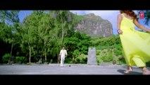 Mera Ishq Full Video Song  SAANSEIN  Arijit Singh  Rajneesh Duggal, Sonarika Bhadoria