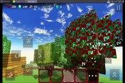 Jurassic World Minecraft Modded Survival Ep 2 Dinosaurs In Minecraft!!! rexxit M