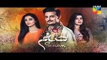 Sanam Episode 18 Promo HD HUM TV Drama 2 January 2017 - YouTube