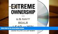 PDF [FREE] DOWNLOAD  Extreme Ownership: How U.S. Navy SEALs Lead and Win TRIAL EBOOK