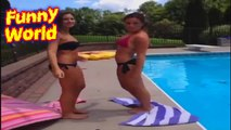 Ultimate Fails Compilation | Funny Fail Videos | Funny Videos Fail Compilation