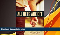 Pre Order All Bets Are Off: Losers, Liars, and Recovery from Gambling Addiction Arnie Wexler On CD