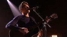 Niall Horan 'This Town' Performance At 'Dick Clark's New Year's Rockin Eve'