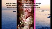 Download This Duchess of Mine (Desperate Duchesses Series #5) ebook PDF