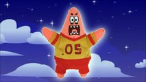 Pink Angry Birds, Eggs Surprise Animated: Flappy Bird, This is Patrick, Toys Story, Seasme Street
