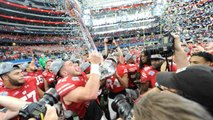 Potrykus: Redemption for Wisconsin
