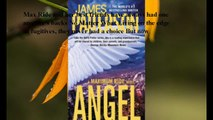 Download Angel - Free Preview: First 23 Chapters: A Maximum Ride Novel ebook PDF