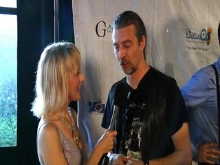 Highlights of Shine On 2 Hollywood Music Showcase Hosted by  Patrice Ryan