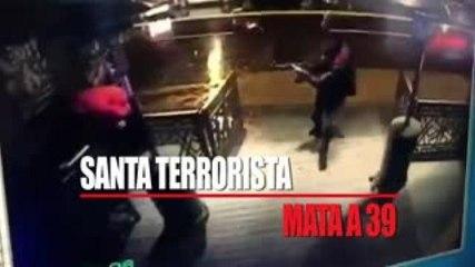 Noticias en Claro | #LoRelevante en imágenes 2 de enero