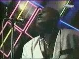 Delegation - The Mix 1989