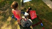 American Wives S01E04 Prise D otages  L un Des NoTres French