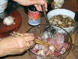 Cách làm món đậu hũ chiên tẩm hành Hướng Dẫn Nấu Ăn - Copy