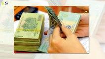 Tin mới nhất - Đã có kết luận cuối cùng và hậu quả nghiêm trọng của thông tin VN đổi tiền