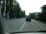 Leçon de conduite automobile-1