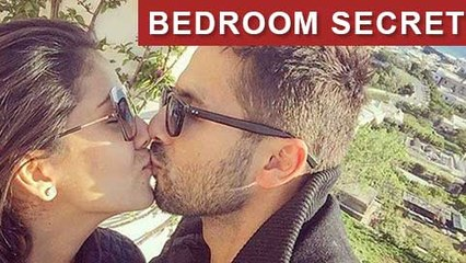 Shahid Kapoor & Mira Raput Reveal Their Bedroom Secrets | Koffee With Karan Season 5