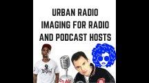 FULL URBAN RADIO IMAGING AUDIO BRANDING PACKAGE – EXCLUSIVE RADIO AND PODCAST INTROS
