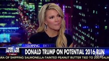 Will Megyn Kelly change after leaving Fox for NBC?
