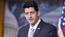 House GOP votes to limit independent ethics committee