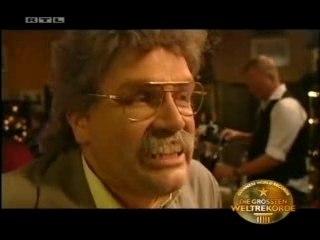 Horst Schlämmer...Gisela...