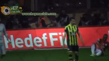 Galatasaray   Fenerbahçe Maç Sonu Fener Ağlama | www.hepmacizle.com