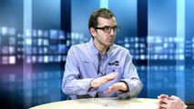D!CI TV : Marie-Jo Allemand explique la primaire de la gauche dans les Hautes-Alpes