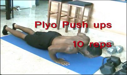 LOWER BELLY FAT EXERCISES 10 Moves!  ab exercises