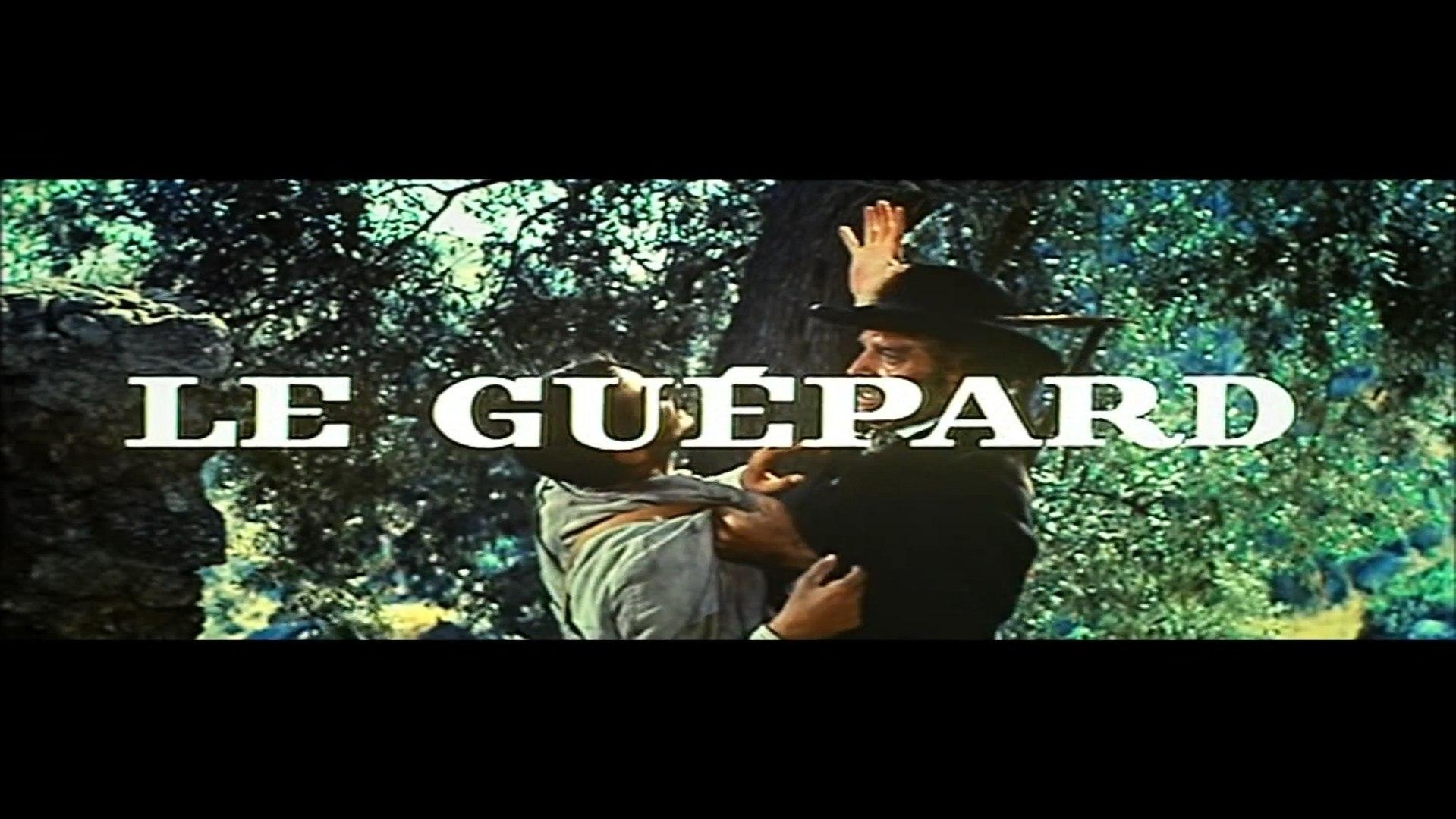 Alain Delon - Filmographie (13) Bande Annonce Compilation bY ZapMan69