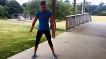 Pregnancy Exercise  Squats- How to Squat During Pregnancy, Squat for Birth