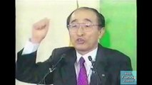 I Can't Stop Laughing - Korean Politic (Best Funny Videos - Fun)