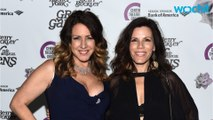 Joely & Tricia Fisher Talked About Carrie Fisher, Debbie Reynolds On GMA