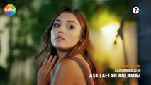 Ask Laftan Anlamaz (English) Episode 1 Part 5 - video dailymotion