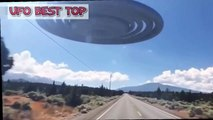 UFO Sightings 2016 - UFO Sightings The Most Incredible UFOs Ever Caught on Tape !