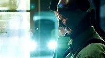 Сериал Мажор 2 сезон 11 серия смотреть онлайн бесплатно в хорошем качестве. Мажор 11 серия 2 сезон