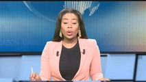 POLITITIA - Côte d'Ivoire: La nouvelle constitution promulguée - 30/12/2016