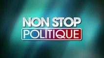 """Primaire à gauche : Arnaud Montebourg est """"un petit peu finalement comme Victor Hugo"""""""