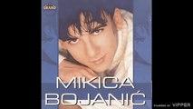 Mikica Bojanic - Ne, ne, ne, ne, ne - (Audio 2001)