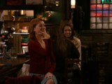 How I Met Your Mother S01 E03 - Sweet Taste Of Liberty