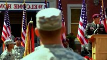 American Wives S01E06 Les Retrouvailles  Retrouvailles French